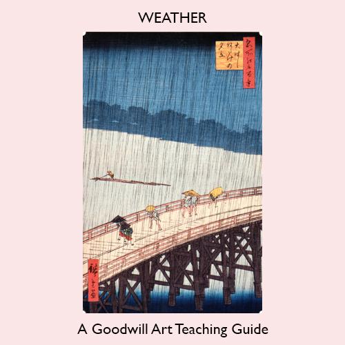 w-weather