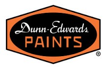 Dunn Edwards Paint