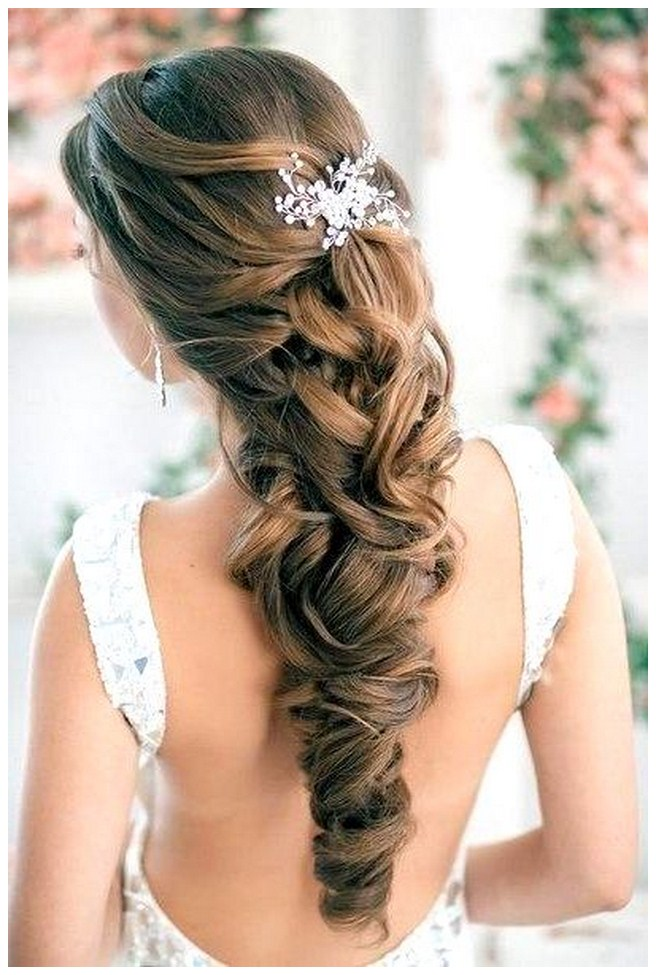 Should I Get Hair Extension For The Wedding GOODYARDHAIR