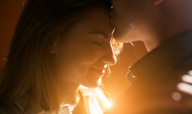 How To Build A Successful Relationship: Apply These Few Tips And Be Happy Again