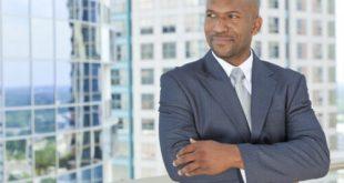Mistakes Nigerians in the Diaspora Make When Buying Properties in Nigeria (Dennis Isong)