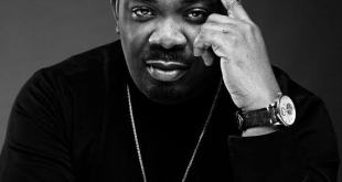 Here's A Breakdown Of How Don Jazzy Became The Most Successful Record Label Boss In Nigeria