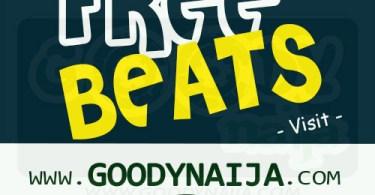 Freebeat: Champ – Burna Boy Type Beat (Prod by Tite Tunez)
