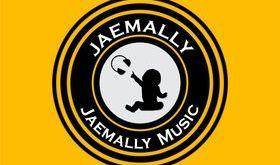 Jaemally Beatz'