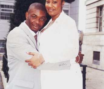 Don Jazzy Talks About His Single Status And Why He Wouldn't Marry Again