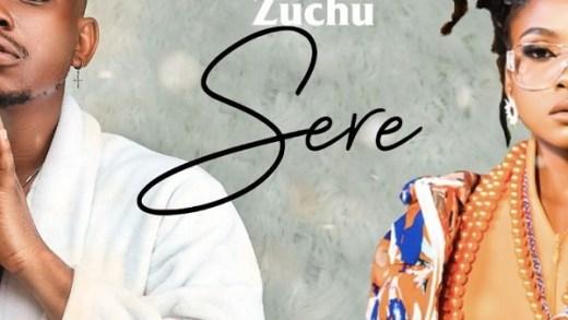Olakira ft. Zuchu – Sere