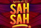 Shakar EL – SAH SAH (Prod. by Otyno)