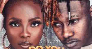 Ugoccie ft. Kolaboy – Do You Really Like Me