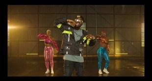 DJ Ecool – ATL (Video) DOWNLOAD