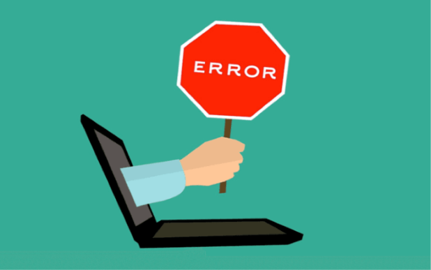 The Effect of Marketing Errors And How It Has Affect Many Artists