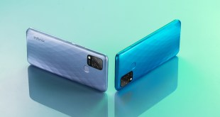 The New Infinix Hot 10T and its Amazing Features is here