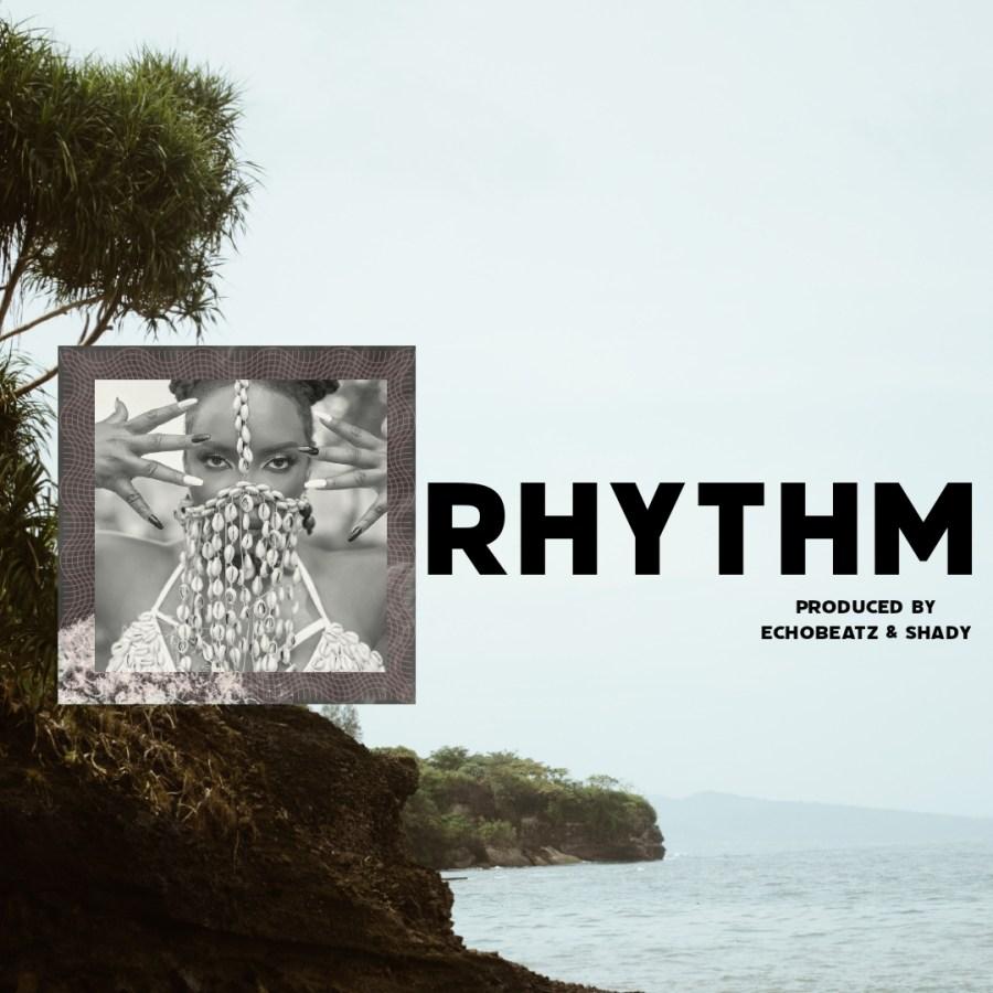 Freebeat: Rhythm – Ladipoe Type Beat (Produced by Echobeatz & Shady)