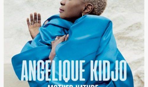 Angelique Kidjo ft. Burna Boy - Do Yourself download