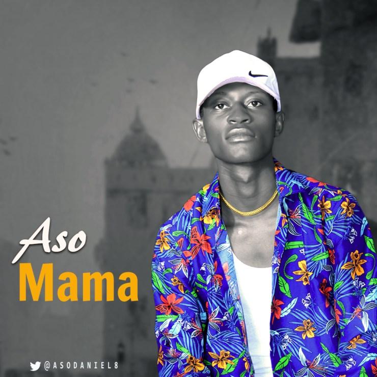 Aso - Mama download
