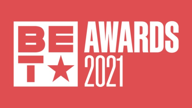 BET Awards 2021: The Complete Winners List
