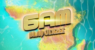 Blaq Jerzee – 6AM download