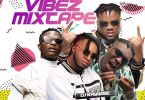 DJ Kaywise – Vibez Mixtape download