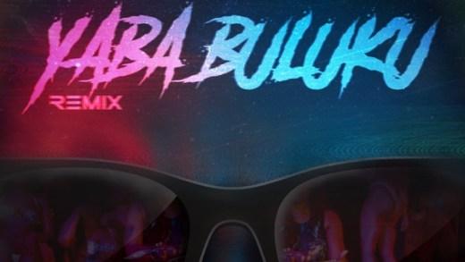 DJ Tarico & Burna Boy – Yaba Buluku (Remix) ft. Preck, Nelson Tivane