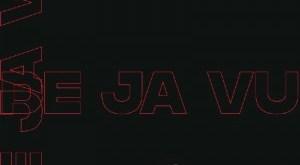 Demmie Vee – Deja Vu Download