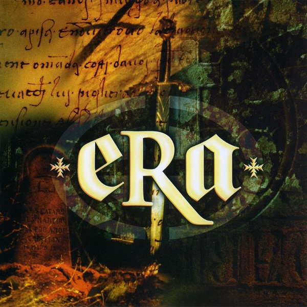 ERA – Ameno download