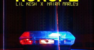 Lil Kesh ft. Naira Marley - Korope download