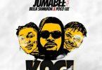 Jumabee ft. Bella Shmurda & Poco Lee - Kogi DOWNLOAD