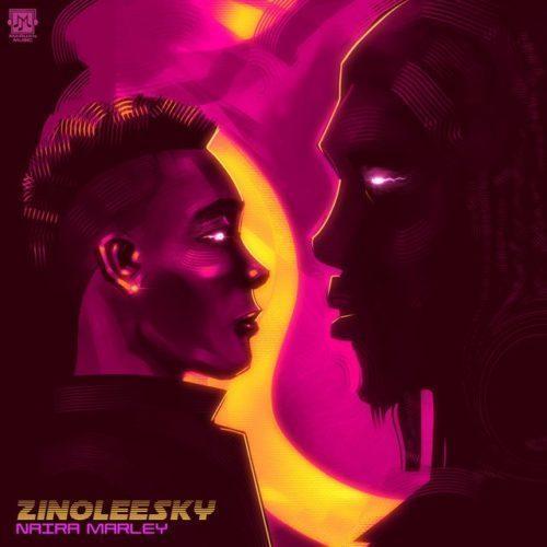 Zinoleesky - Naira Marley DOWNLOAD