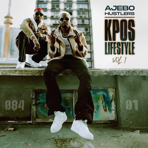 Ajebo Hustlers – Sophisticated Iyawo download