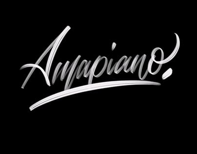 'Amapiano' Rated As Number 1 Music Genre In Africa | How True?