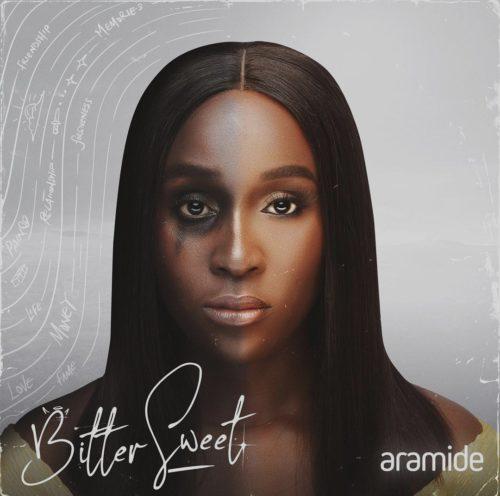 Aramide – Bitter Sweet EP Download