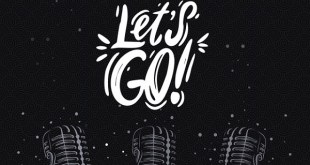 Bracket ft. Rudeboy – Let's Go download