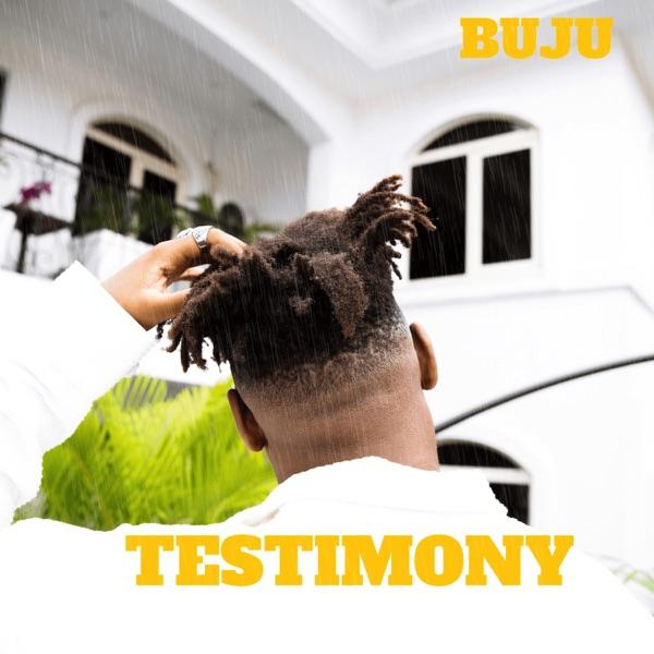 Buju – Testimony (prod. Blaise Beatz) download