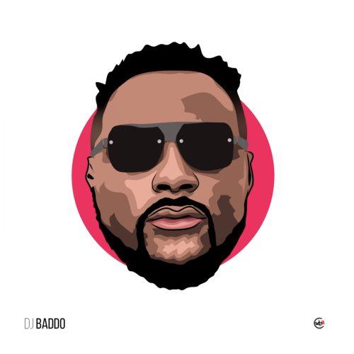 DJ Baddo Solo Whyne Mix download