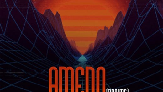 DJ Xclusive - Ameno (Dorime) download