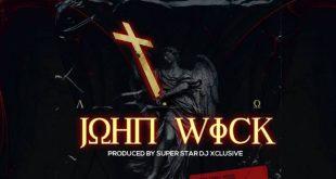 DJ Xclusive – John Wick download