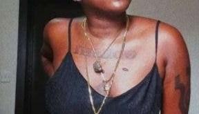 """I Was Born A Lesbian"" - Nigerian singer reveals"