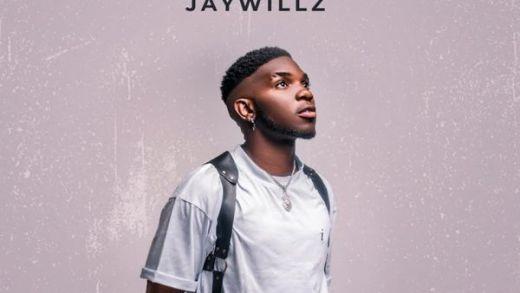 Jaywillz - Medicine download