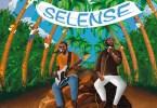 The Cavemen – Selense download