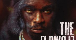 The Flowolf ft. Zlatan - Ko Ba Mi download