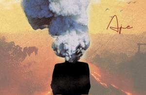 Aje ft. Zinoleesky – Am in love download