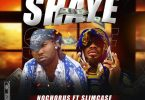 Nochorus ft. Slimcase – Shaye download