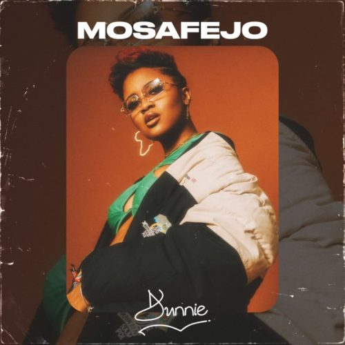 Dunnie – Mosafejo download