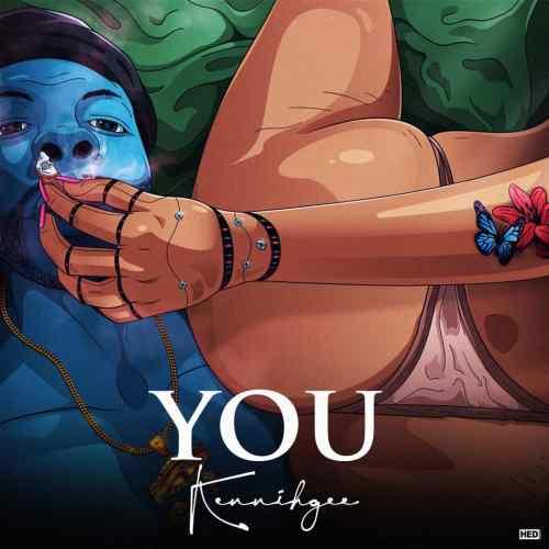 Kennihgee - You