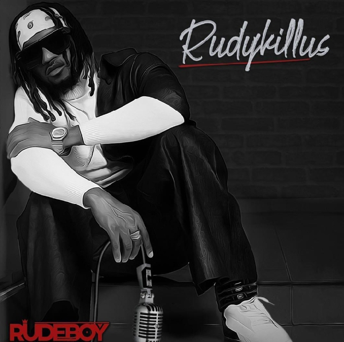 "Rudeboy – ""Something Must Kill A Man"" download"