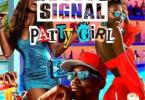 Busy Signal – Party Girl download
