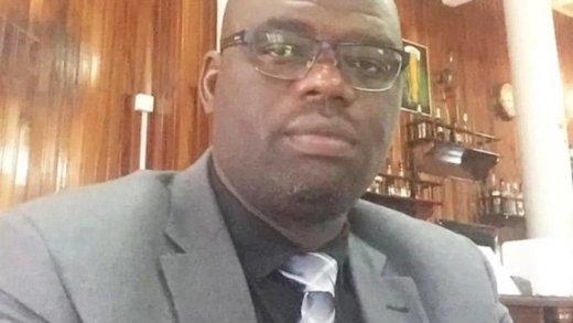 "FG Begins ""Benefit"" Cash Transfer To 200,000 Nigerians"