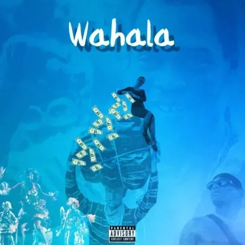 Buju – Wahala download