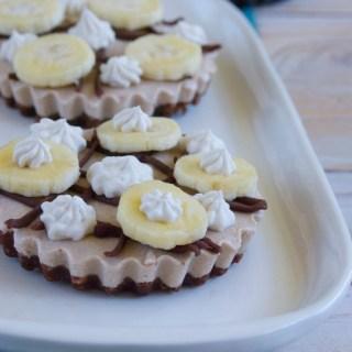 Raw-Banana-Cream-Tartelettes