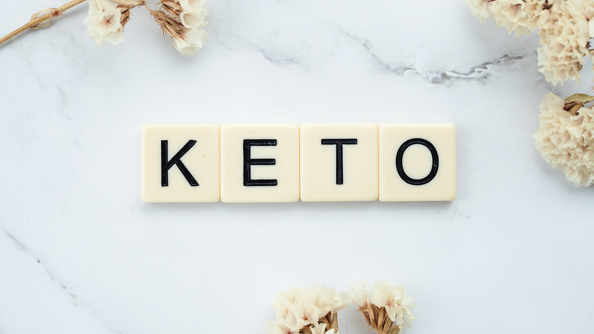 How to Start Keto When You Don't Want to Start Keto