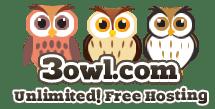 FreeHostia Review – Free cPanel Hosting